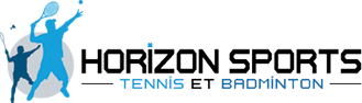Logo horizon sports